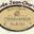 vignoble de la Chevallerie, cuvée Jean-Charles