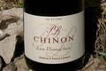 Chinon Lambert, cuvée Les Perruches