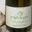 chinon Lambert, cuvée Chesnaies
