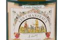 Couly-Dutheil, les Chanteaux