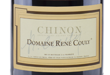 Domaine René Couly
