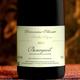 """Domaine Olivier, Bourgueil rouge """"vieilles vignes"""""""