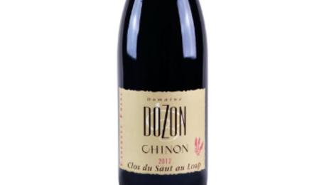 Domaine Dozon, Clos du Saut au Loup