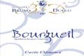 Domaine Bruno Dufeu, Cuvée Clémence