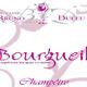 Domaine Bruno Dufeu, Cuvée Champêtre