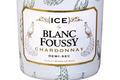 Blanc Foussy   Ice By Blanc Foussy Blanc