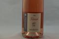 Domaine de La Chanteleuserie, rosé