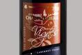 Domaine de La Chanteleuserie, Vieilles Vignes