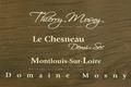 "Domaine Mosny, ""Le Chesneau"""
