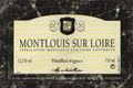 """Domaine Mosny, """"Vieilles vignes"""""""