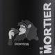 domaine du mortier, Dionysos