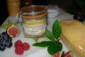 Foie gras de canard Entier, Ferme du Grand Clos