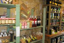 Sirop artisanal aux coquelicots