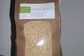 Quinoa BIO, Ferme de la Tour