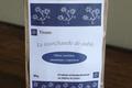 """Les Plantes de la Sévaudière, tisane """"La marchande de sable"""""""