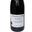 Rouge Graviers, Cuvée Elégance Domaine d'Etilly