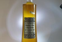 Dune Magnum Pineau des Charentes TARIN Blanc 1.5 litres