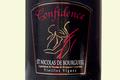 domaine Laurent Mabileau, St Nicolas de Bourgueil - Confidence