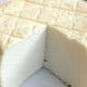 Fromage pur Brebis blanc Lochois