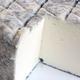 Fromage pur Brebis cendré Lochois