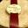 boulangerie-pâtisserie l'Horloge