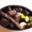 confiserie Hallard, Cabosse en Chocolat