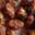confiserie Hallard, Pralines cacahuètes