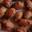 confiserie Hallard, Pralines aux amandes