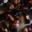 confiserie Hallard, Nougatines aux amandes