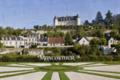 Chateau Moncontour