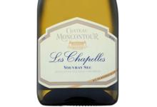 Château Moncontour - Les Chapelles
