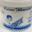 laiterie de Verneuil, Crème FLEURETTE en Seau