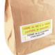 Ferme de la Cocanderie, Farine de blé panifiable