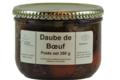 Daube de Bœuf