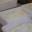 Ferme de la Gautraie, glaces au lait frais