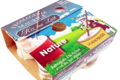 fromagerie Maurice, Riz au lait nature