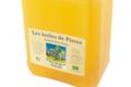les huiles de Pierre, Huile Colza - 5 l