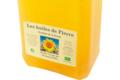 les huiles de Pierre, Huile de tournesol - 5 l