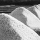 l'atelier du sel, Morel et Le Chantoux