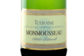 Touraine Monmousseau Demi-Sec