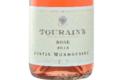 Touraine Rosé Justin Monmousseau