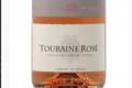 Touraine Rosé Paul Buisse
