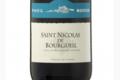 Saint Nicolas de Bourgueil Paul Buisse