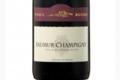 Saumur Champigny Paul Buisse