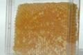 Miel en Rayon (Tilleul)