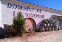 Château La Vivonne