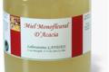 Miel monofleural d'Acacia