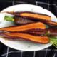 carotte pourpre