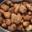 Pralines amandes-noisettes