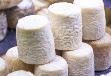 La boîte à fromages